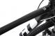 Велосипед Aspect AMP PRO 27.5 черно-белый (2020) 6
