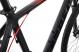 Велосипед Aspect AIR PRO 27.5 черно-красный (2020) 3