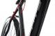 Велосипед Aspect AIR PRO 27.5 черно-красный (2020) 2