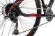 Велосипед Aspect AIR PRO 27.5 черно-красный (2020) 9