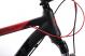Велосипед Aspect AIR PRO 27.5 черно-красный (2020) 8