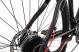 Велосипед Aspect AIR PRO 27.5 черно-красный (2020) 10