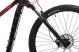 Велосипед Aspect AIR PRO 27.5 черно-красный (2020) 6