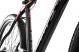 Велосипед Aspect AIR COMP 27.5 черно-оранжевый (2020) 3
