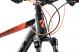 Велосипед Aspect AIR COMP 27.5 черно-оранжевый (2020) 4