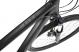 Велосипед Aspect AIR 29 черный (2020) 3