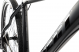 Велосипед Aspect AIR 29 черный (2020) 4