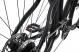Велосипед Aspect AIR 29 черный (2020) 5