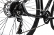 Велосипед Aspect AIR 29 черный (2020) 6