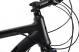 Велосипед Aspect AIR 29 черный (2020) 7