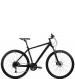 Велосипед Aspect AIR 29 черный (2020) 1