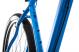 Велосипед Aspect STIMUL 29 синий (2020) 3