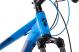 Велосипед Aspect STIMUL 29 синий (2020) 5