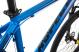Велосипед Aspect STIMUL 29 синий (2020) 6