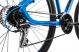 Велосипед Aspect STIMUL 29 синий (2020) 7