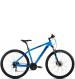 Велосипед Aspect STIMUL 29 синий (2020) 1