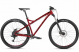 Велосипед Dartmoor Primal Intro 29 (2020) 1