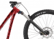 Велосипед Dartmoor Primal Intro 29 (2020) 2
