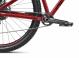Велосипед Dartmoor Primal Intro 29 (2020) 3