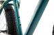 Велосипед Aspect Discovery 26 сине-зеленый (2020) 4