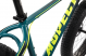 Велосипед Aspect Discovery 26 сине-зеленый (2020) 5