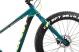 Велосипед Aspect Discovery 26 сине-зеленый (2020) 7