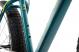 Велосипед Aspect Discovery (2021) 8