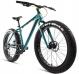 Велосипед Aspect Discovery (2021) 1