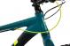 Велосипед Aspect Discovery (2021) 6