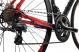 Велосипед Aspect ROAD PRO 28 серо-красный (2020) 6