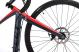 Велосипед Aspect ROAD PRO 28 серо-красный (2020) 3