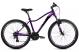 Велосипед Aspect OASIS 26 фиолетовый (2020) 1
