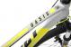 Велосипед Aspect OASIS 26 фиолетовый (2020) 2