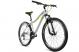 Велосипед Aspect OASIS 26 фиолетовый (2020) 4