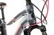 Велосипед Aspect OASIS HD 26 серо-розовый (2020) 3