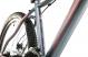 Велосипед Aspect OASIS HD 26 серо-розовый (2020) 4