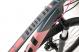 Велосипед Aspect OASIS HD 26 серо-розовый (2020) 2
