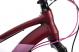 Велосипед Aspect OASIS HD 26 серо-розовый (2020) 6