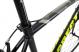 Велосипед Aspect ROAD 28 серо-желтый (2020) 4