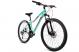 Велосипед Aspect AURA 27.5 мятно-розовый (2020) 2