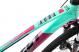 Велосипед Aspect AURA 27.5 мятно-розовый (2020) 3
