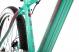 Велосипед Aspect AURA 27.5 мятно-розовый (2020) 4