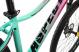 Велосипед Aspect AURA 27.5 мятно-розовый (2020) 6