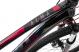 Велосипед Aspect ALMA 27.5 черно-фиолетовый (2020) 7