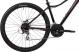 Велосипед Aspect ALMA 27.5 черно-фиолетовый (2020) 4