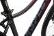 Велосипед Aspect ALMA 27.5 черно-фиолетовый (2020) 2