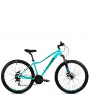 Велосипед Aspect ALMA 27.5 (2020)
