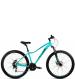 Велосипед Aspect ALMA 27.5 (2020) 1