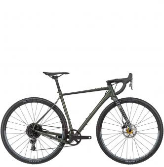 Велосипед гравел Rondo Ruut AL1 (2020)