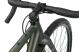 Велосипед гравел Rondo Ruut AL1 (2020) 5